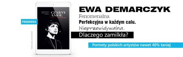 demarczyk-PORTAL-NOWY-1-KSIAZKA