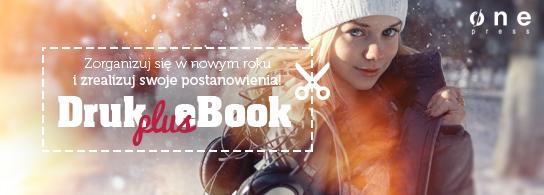 druk+ebook_box_op