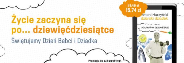 dziarski_sliderpb