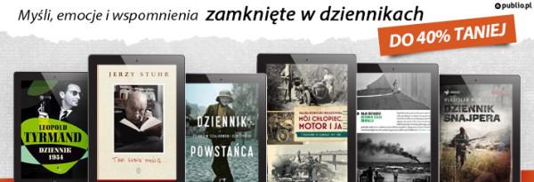dzienniki_sliderpb (2)
