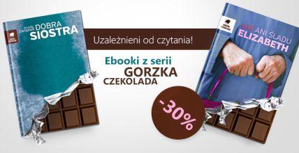 gorzka-czekolada-koobe