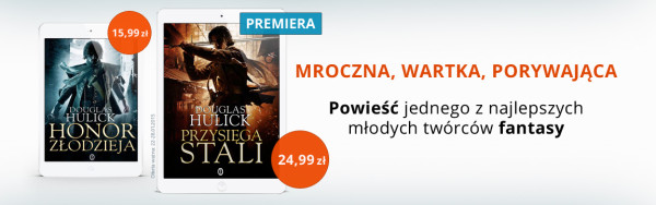 hulick-PORTAL-NOWY-1-KSIAZKA