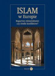 islam-weuropie