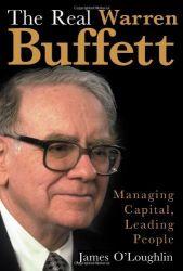 kdd-buffett