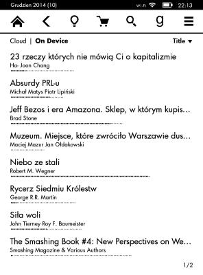 kolekcje-grudzien2014