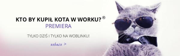 kot-PORTAL-NOWY-1-KSIAZKA