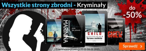 kryminaly(2)