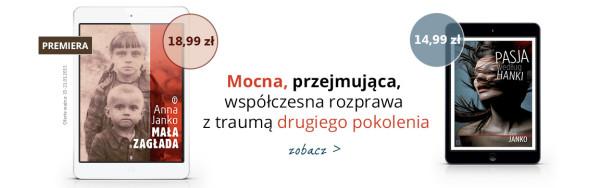 mala_zaglada-PORTAL-NOWY-1-KSIAZKA