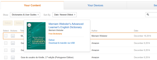 merriam-dictionary