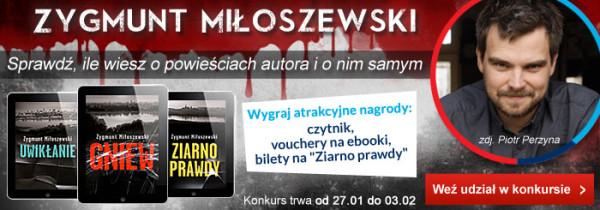 miloszewski_konkurs_slideshow