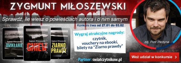 miloszewski_partner