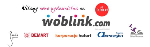 nowe-PORTAL-NOWY-1-KSIAZKA