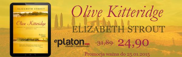 olive(1)