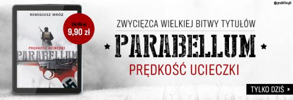 parabellum_sliderpb