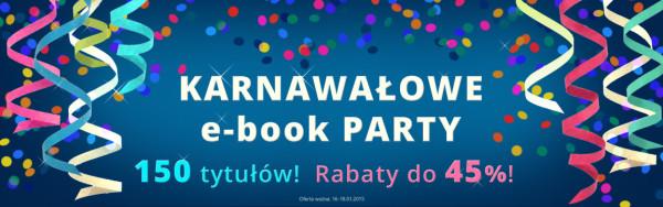 party-PORTAL-NOWY-1-KSIAZKA