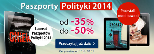 paszporty_miloszewski