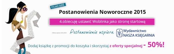 postanowienie_portal_NK