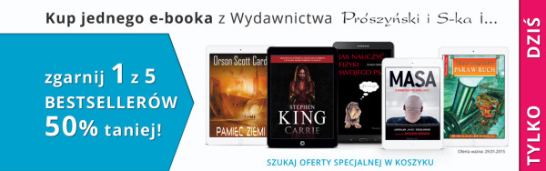 proszynski2-PORTAL_proszynski_2