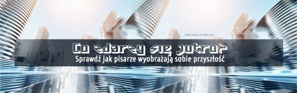 przyszłosc-PORTAL-NOWY-1-KSIAZKA