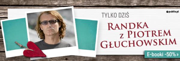 randka_gluchy