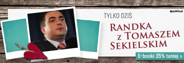randka_siekielskipb