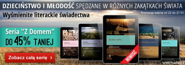 seria_z_domem1