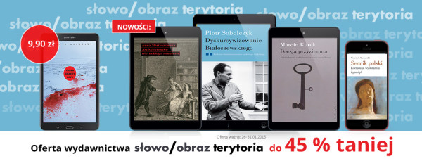 slowo_obraz