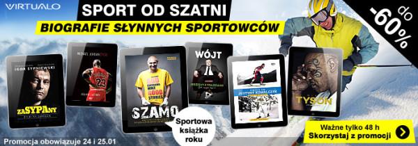 sportowy1