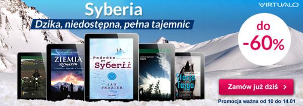 syberia1