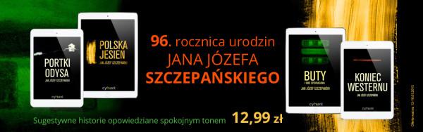 szczepanski-PORTAL-NOWY-1-KSIAZKA