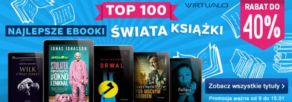top100_sk1