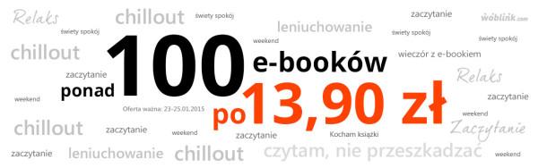 weekend-PORTAL-NOWY-1-KSIAZKA