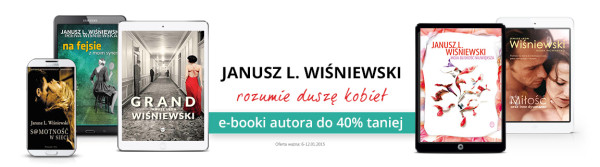wisniewski-woblink