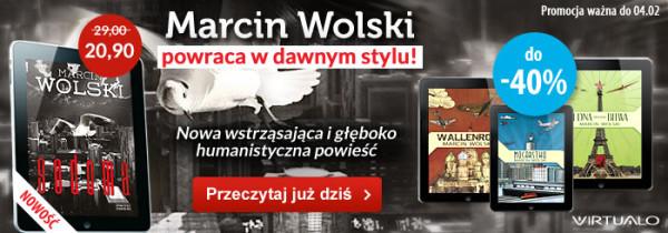 wolski1