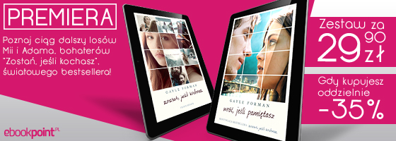 wroc-ebookpoint-560x200