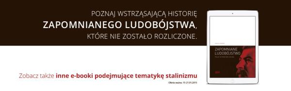 zapomniane_ludobojstwo-PORTAL-NOWY-1-KSIAZKA