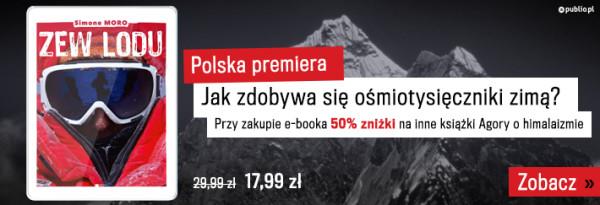 zew_sliderpb