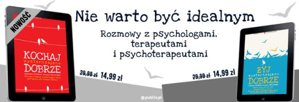 zyj_sliderpb-kopia2