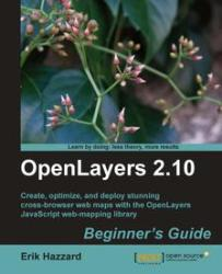 4125OS_OpenLayers