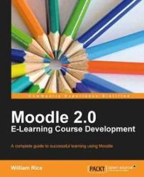 5269OS_Moodle 2.0 E-Learning Course Development