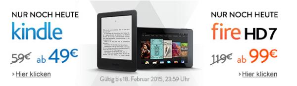 Kindle7-tylkodzis