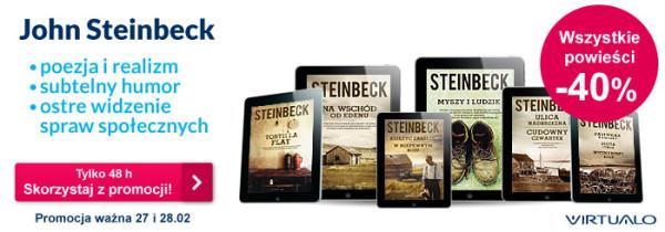 Steinbeck1