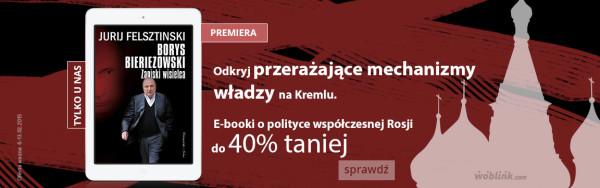 Zapiski_wisielca2