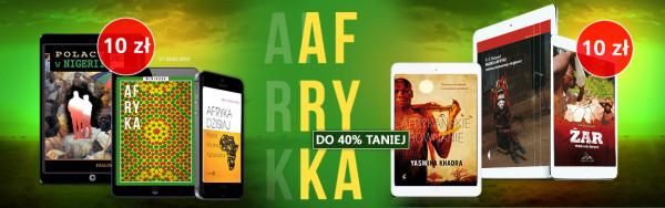 afryka-PORTAL-NOWY-4-KSIAZKI