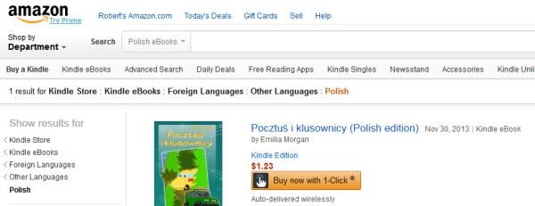 amazon-polskie-ksiazki