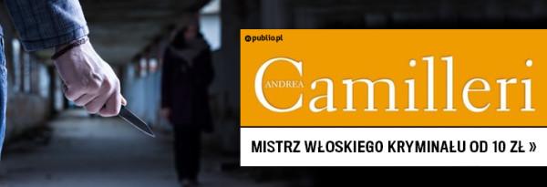 andrea_sliderpb