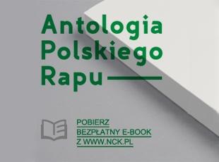 antologia-rapu