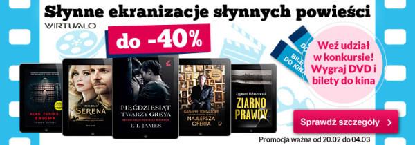 baner_film1