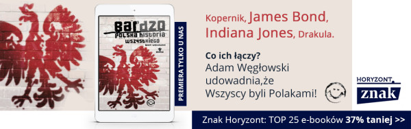 bardzo_pols_ahist