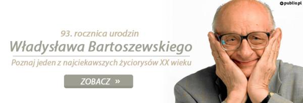 bartoszewski_sliderpb
